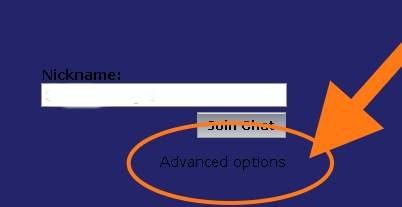 chat-advanced-options