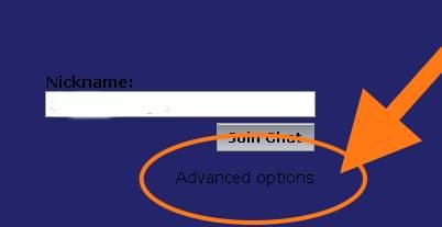 chat-advanced-options