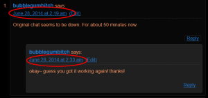 chat-room-working-comments