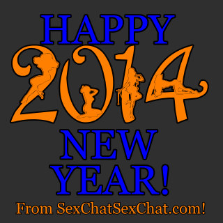happy-sexy-2014-new-year