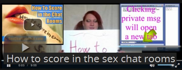 how-to-score-sex-chat-video-1