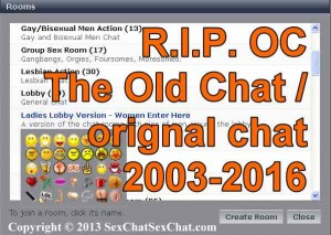 rip-oc-old-chat