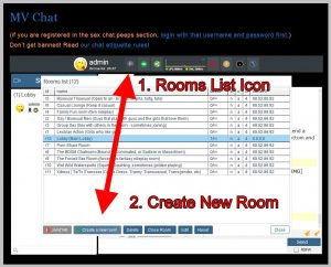 mv-chat-new-rooms-icon-1