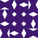 Group logo of Family Fun Room Peeps
