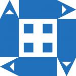 Group logo of Lesbian Room Peeps