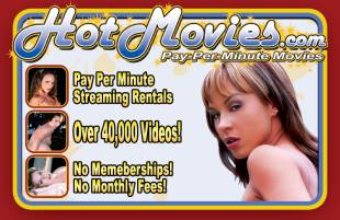 Hot Movies on Demand Porn videos