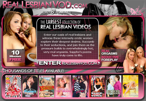 real lesbian video on demand 2 ... couple, gay action, gay sex, hot, rimming on April 22, 2011 by gaytimes