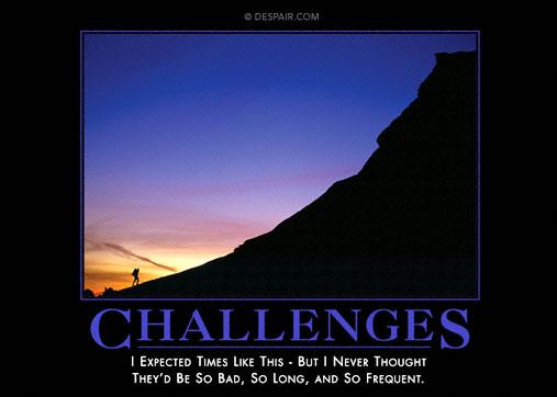 sex-chat-challenge