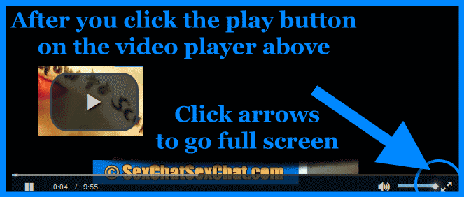 click-arrows-video-full-screen