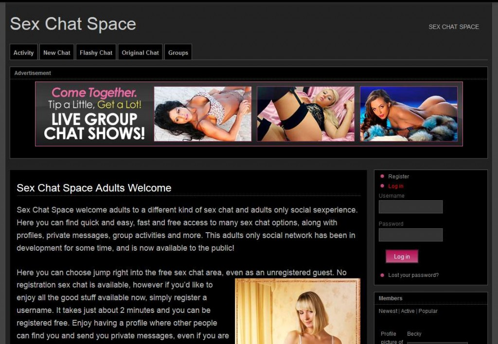 sex-chat-space-down-old-view