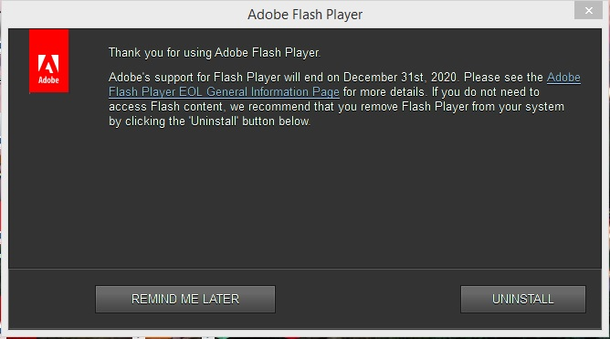flash-ending-adobe-warn