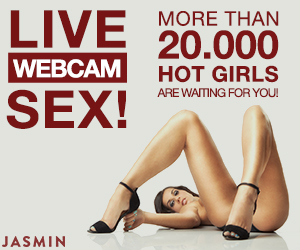Live cam girls waiting at Jasmin video chat portal
